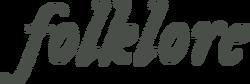 TS Folklore logo