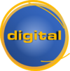 Ten Digital Logo