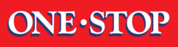 TescoOneStopShop