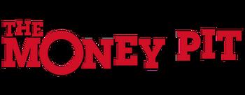 The-money-pit-movie-logo