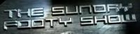The Sunday Footy Show Logo (2)