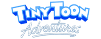 Tiny-toon-adventures-58cb857d5f914