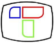 Tupi-logo