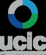 UCIC logo 2008 apilado