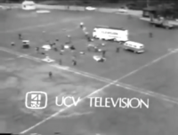 UCV-TV 1974 (1)