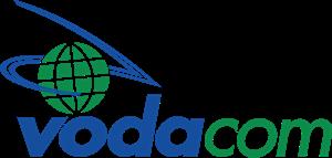 Vodacom-logo-94