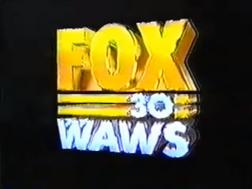 WAWS 1996