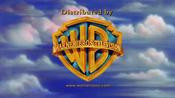 WBTVD 2003