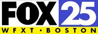 WFXT 1997