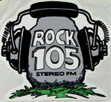 WOKV-FM