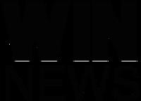 WIN News (2001-2005)