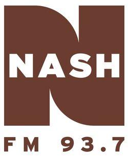 WSJR Nash FM 93.7