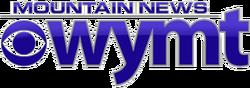 WYMT-TV logo (2015)