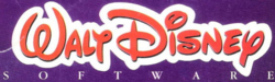 Waltdisneysoftware1980s