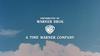 Warner Bros. 'My Blue Heaven' Closing