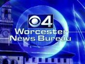 Wbz news promos 2005a