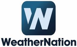 WeatherNation 2014