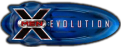 XMenEvolution-71168-2
