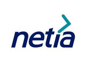 Z6347668Q,Netia