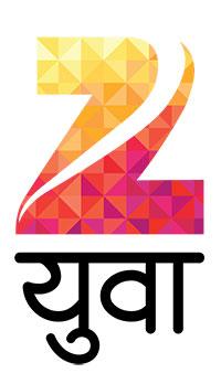Zee-Yuva-Logo