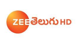 Zee Telugu HD