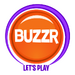Buzzr (TV channel)