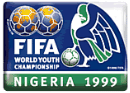 1999 FIFA World Youth Championship