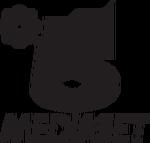 5-MEDIASET-1996