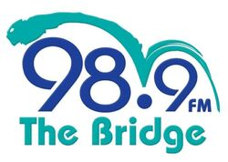 98.9 The Bridge WKIM