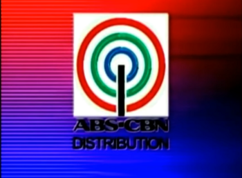 ABS-CBN Distribution