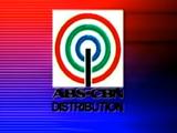 ABS-CBN Distribution
