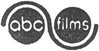 Abcfilms63