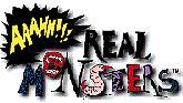 File:Ah real monsters logo.jpg