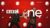 BBC1-2017-ID-SHINE-1-1