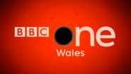 BBC One Wales Leafblower sting