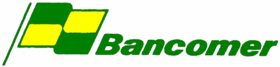 Bancomer1980