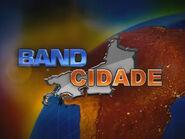 Band Cidade Rio 2009