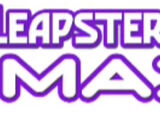 Leapster L-Max