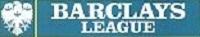 Barclays League