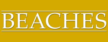 Beaches-movie-logo