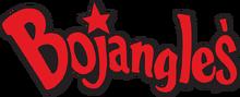 Boj Logo 2A