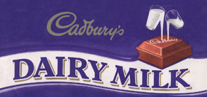 Cadbury1999