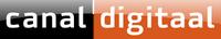CanalDigitaal-logo-2011
