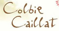 Colbie Caillat 2007 logo