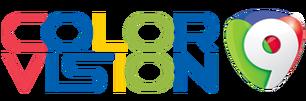 ColorVisión 2017