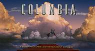 ColumbiaHotelTransylvania