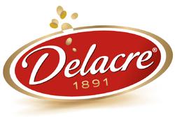 Delacre (2013)