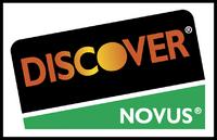 Discover-novus-1