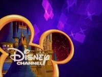 DisneyMondo2003
