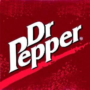 File:Dr. Pepper 1997-2006.jpg